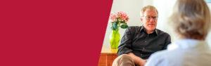 Mathias Göbel - Supervision & Coaching - Göttingen